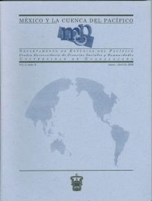 Ver Núm. 9 (2000): Enero-Abril