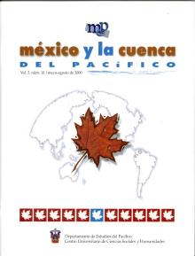 Ver Núm. 10 (2000): Mayo-Agosto