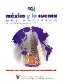 Ver Núm. 17 (2002): Septiembre-Diciembre