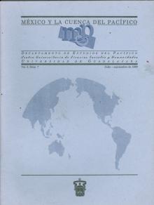 Ver Núm. 7 (1999): Julio-Septiembre